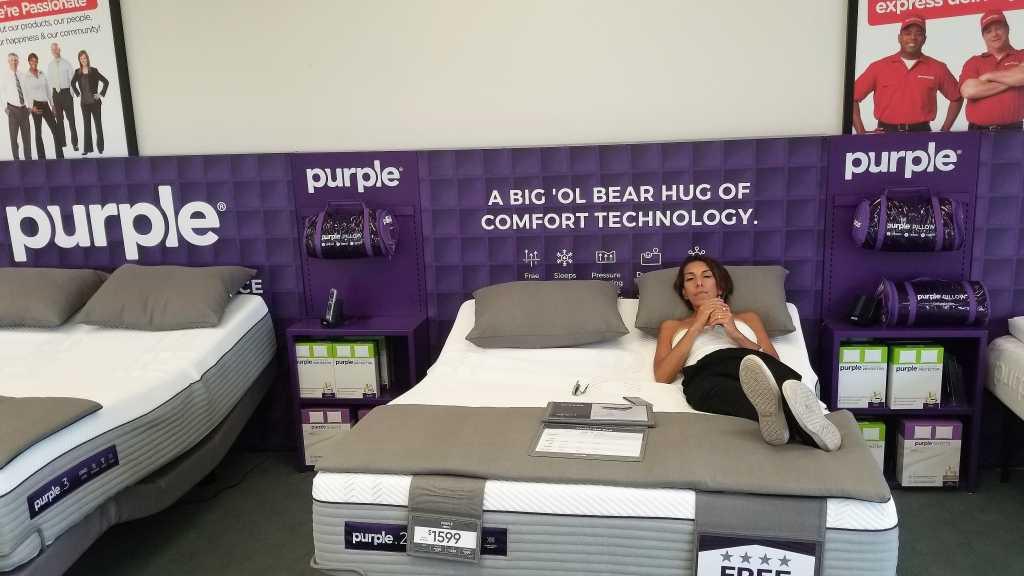 Best Adjustable Beds | Non Biased Reviews